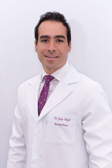 Dr Julio Voget-15.jpg