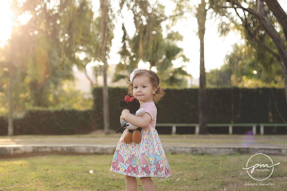 Alice - 11 meses-8.jpg