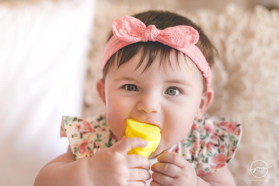 Heloisa - 5 meses-4.jpg