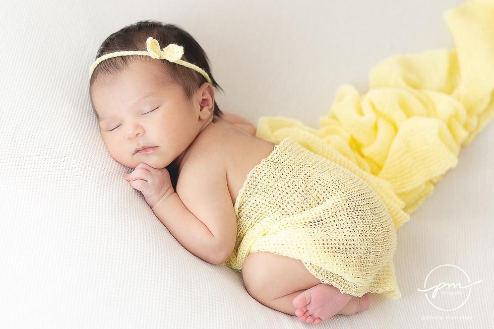 Newborn Valentina-8.jpg