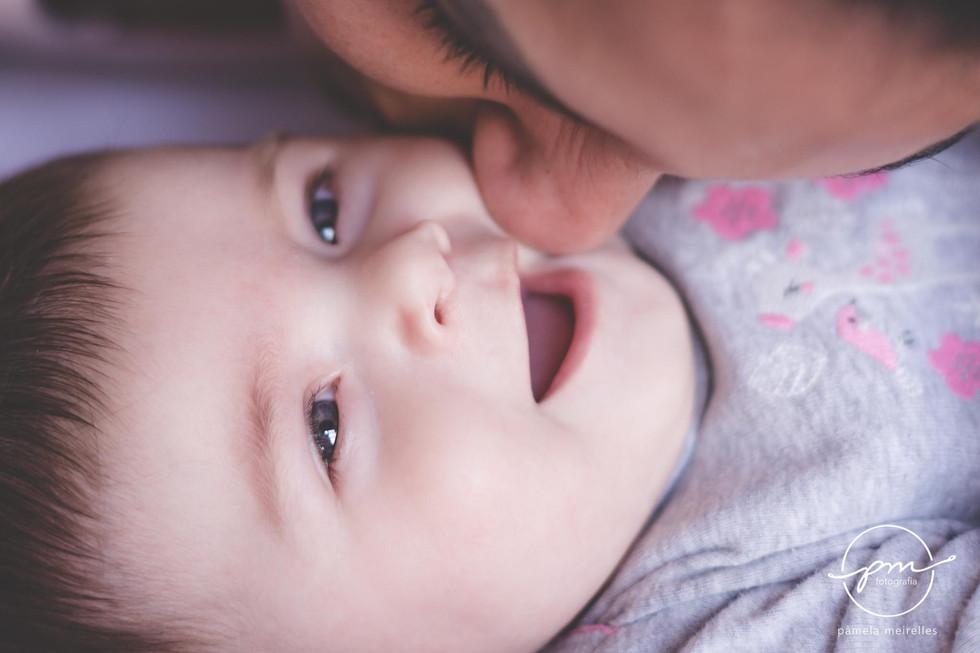 Heloisa-3 meses-6.jpg