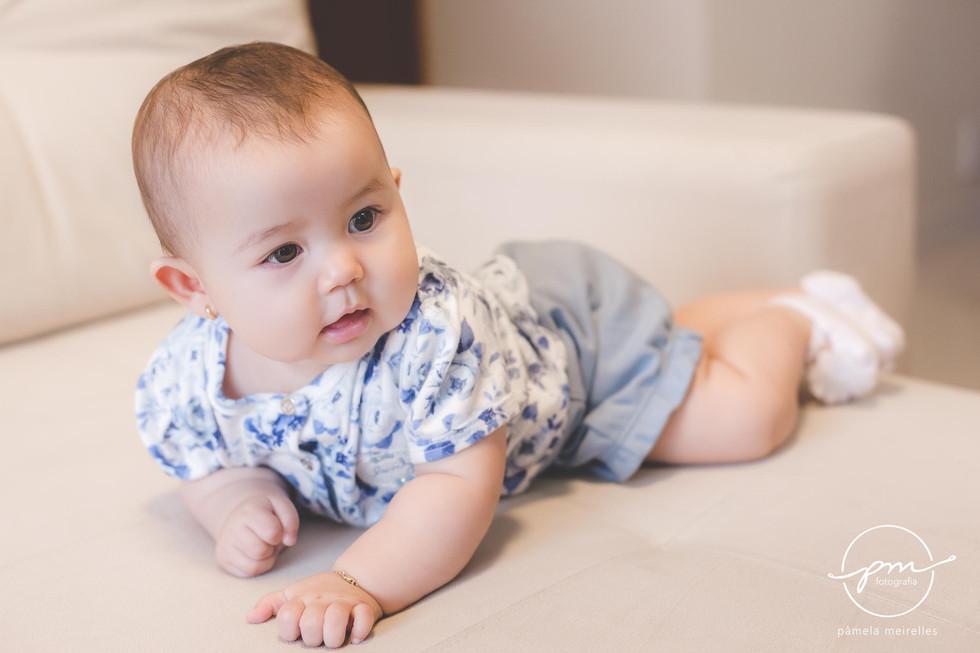 Yuna - 6 meses-3.jpg