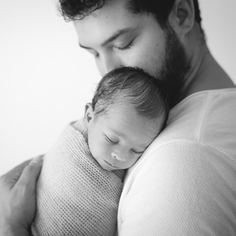 Newborn Arthur-20.jpg