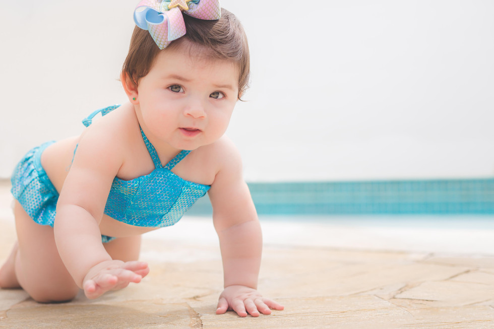 Heloisa - 8 meses-7.jpg