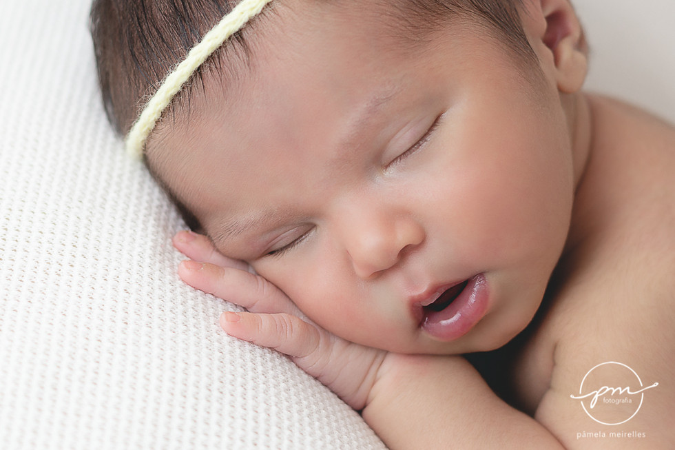 Newborn Valentina-1.jpg