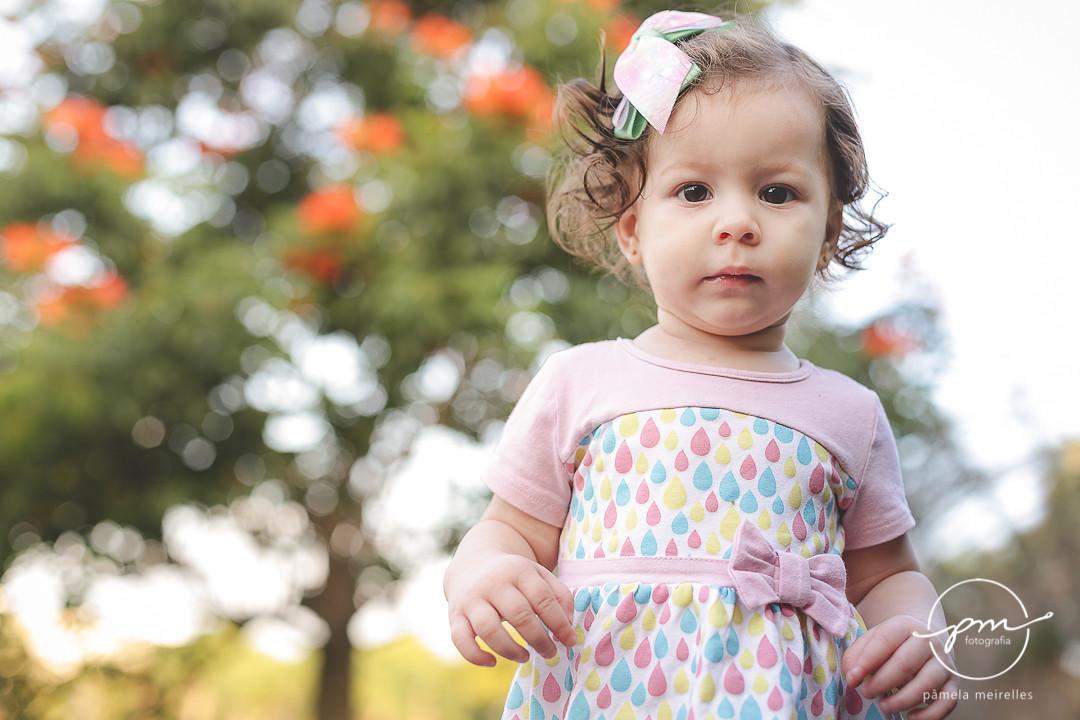 Alice - 11 meses-15.jpg