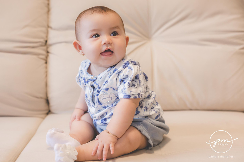 Yuna - 6 meses-6.jpg