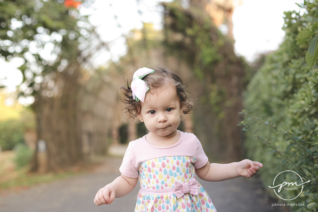 Alice - 11 meses-14.jpg