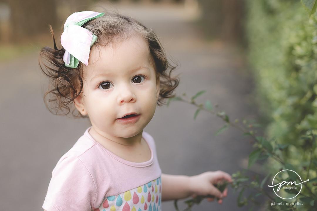 Alice - 11 meses-13.jpg