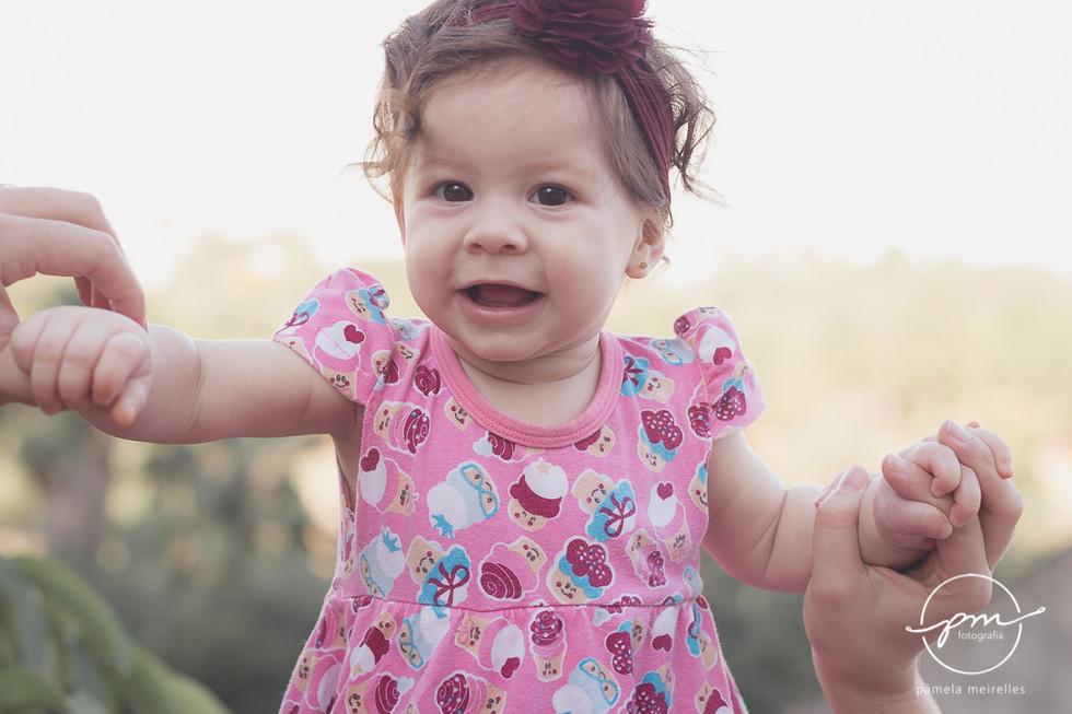 Alice - 7 meses-8.jpg