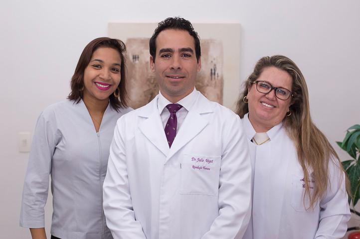 Dr Julio Voget-17.jpg