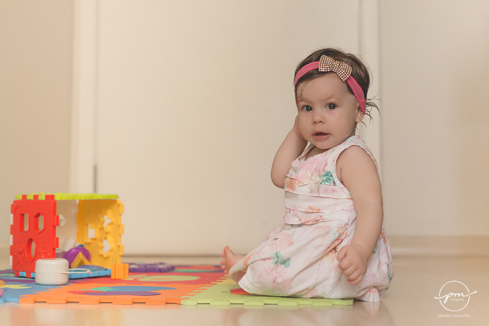Alice - 6 meses-10.jpg