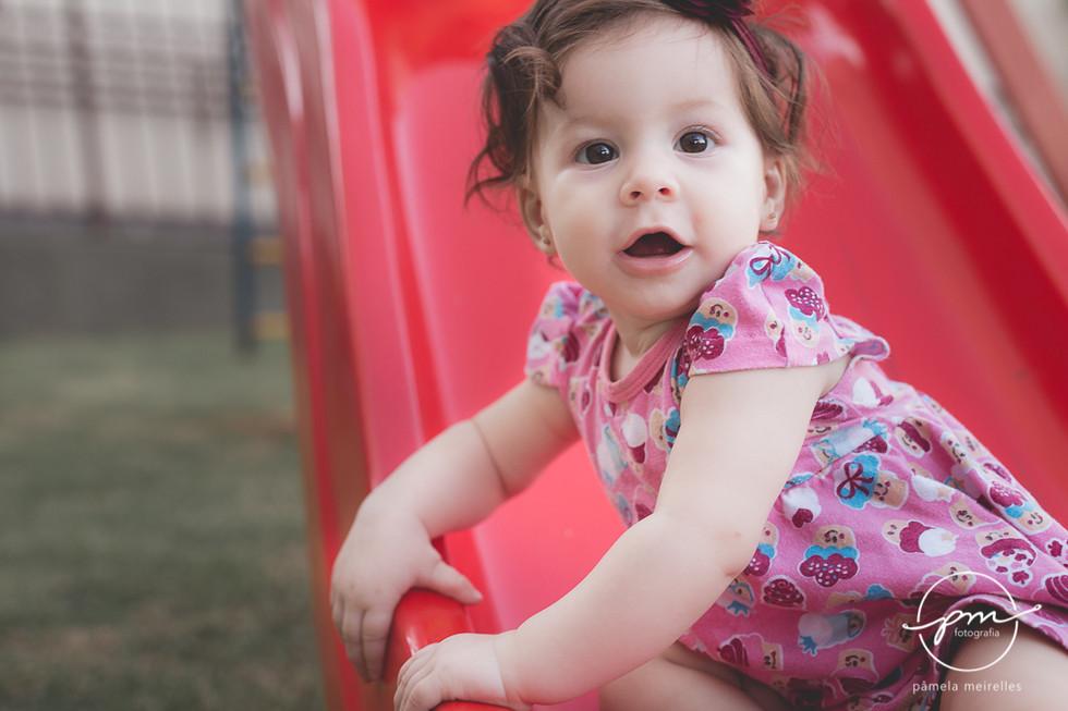 Alice - 7 meses-22.jpg