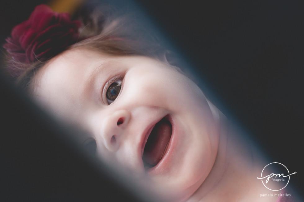 Alice - 7 meses-12.jpg