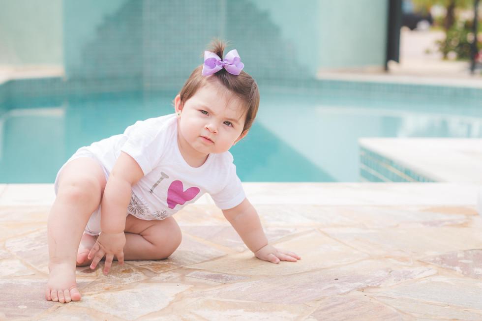 Heloisa - 8 meses-5.jpg