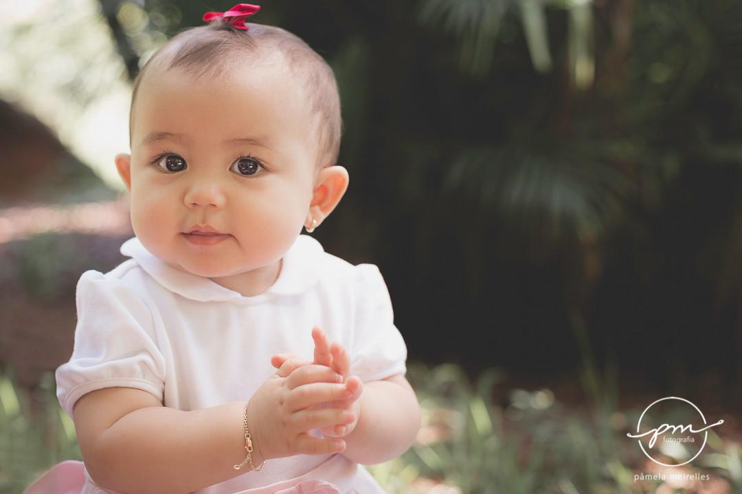 Yuna 9 meses-9.jpg