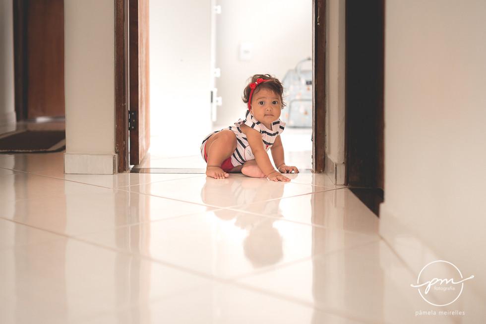 Pietra - 7 meses-4.jpg