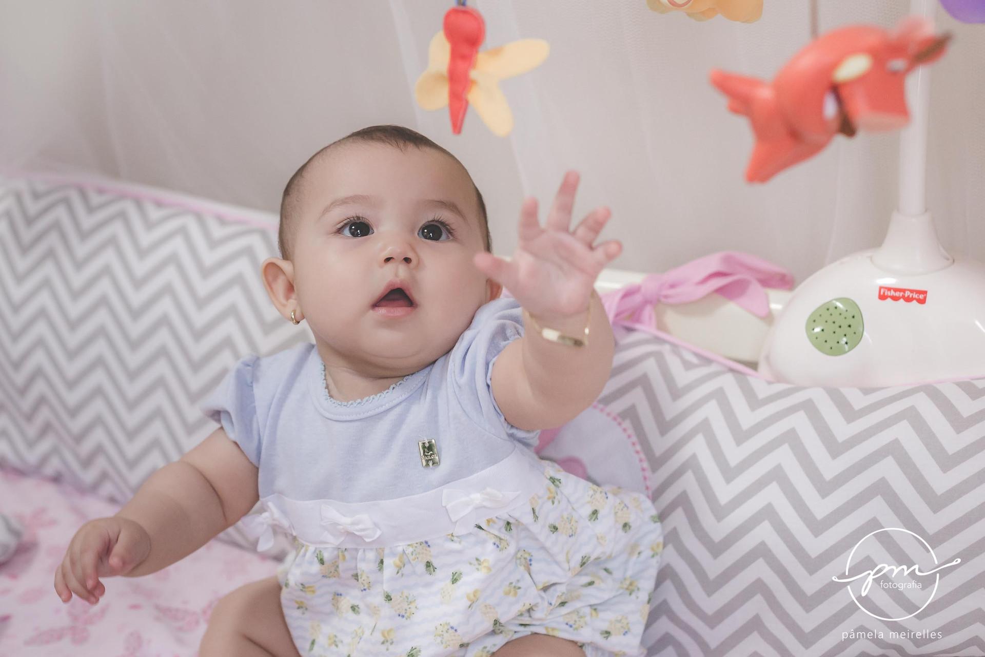 Yuna - 6 meses-27.jpg