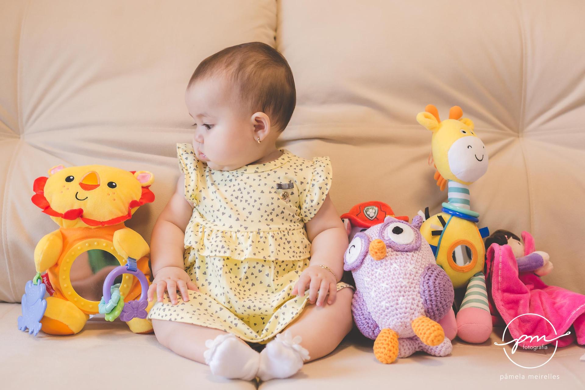 Yuna - 6 meses-16.jpg