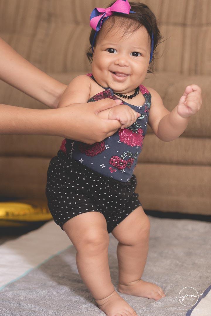 Pietra - 6 meses-3.jpg