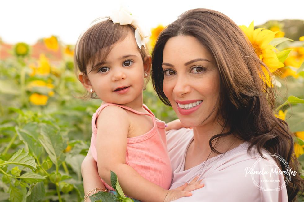 Dia das mães 2021 - Holambra-7.jpg