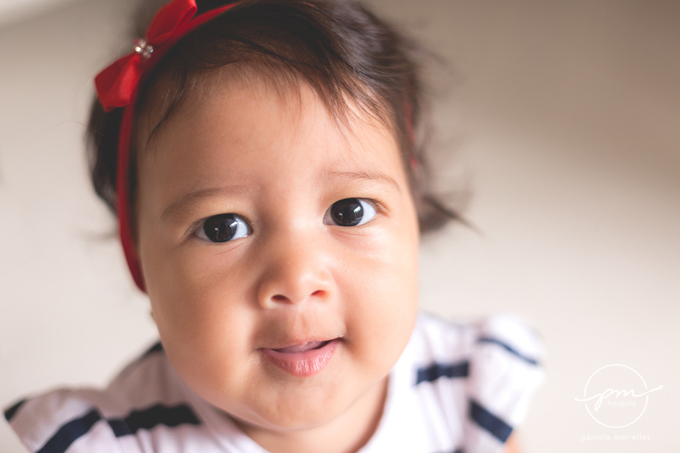 Pietra - 7 meses-9.jpg