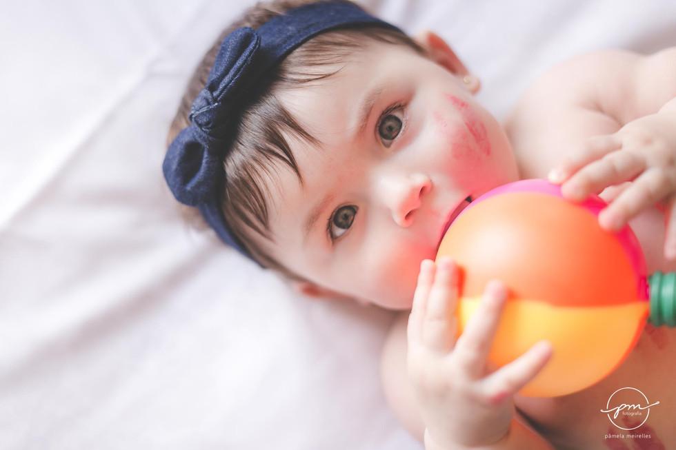 Heloisa - 5 meses-28.jpg