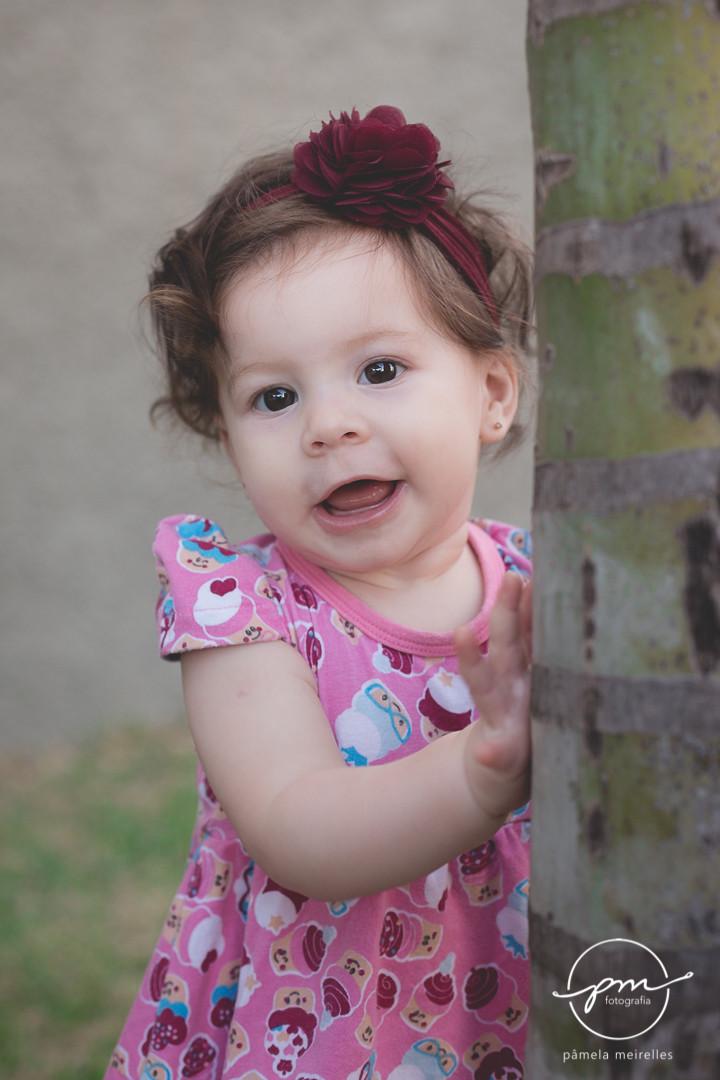 Alice - 7 meses-15.jpg