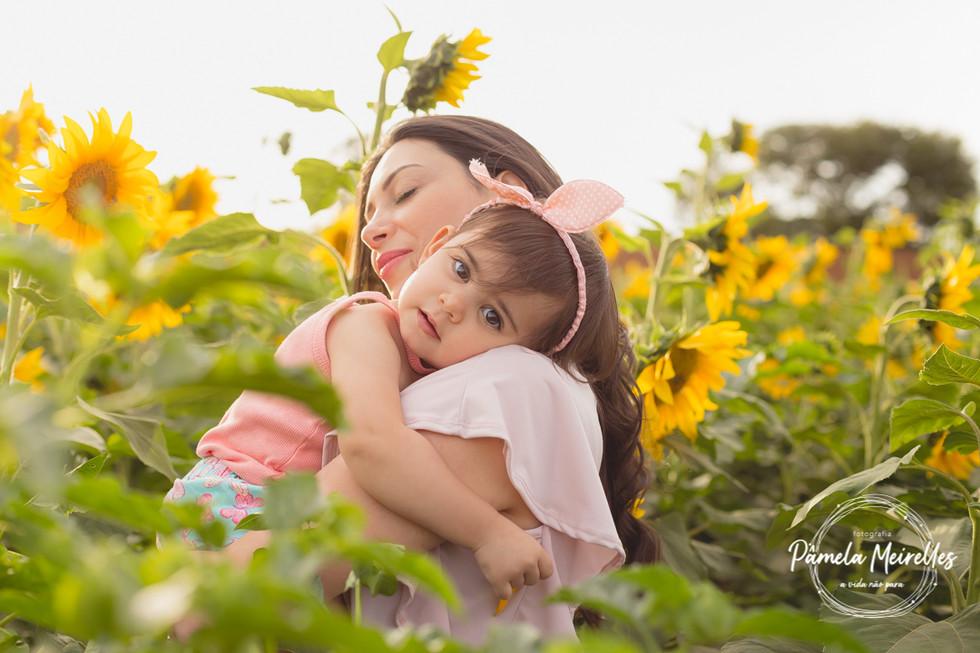 Dia das mães 2021 - Holambra-17.jpg
