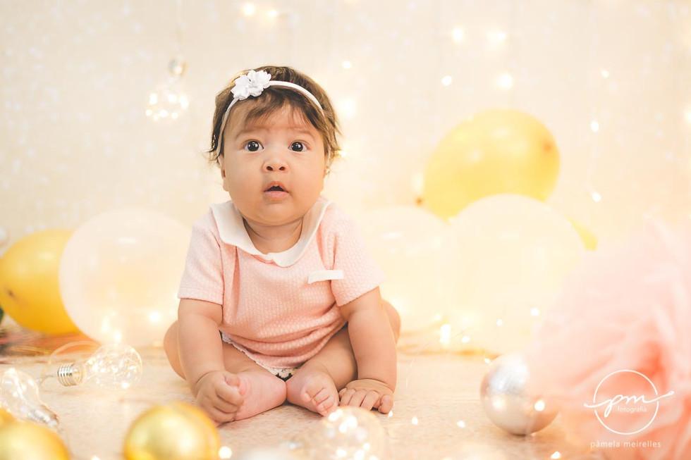 Pietra - 5 meses-15.jpg