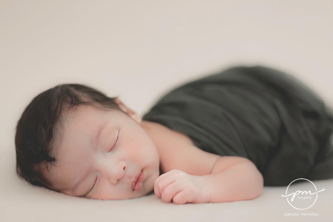 Newborn Gustavo-7.jpg