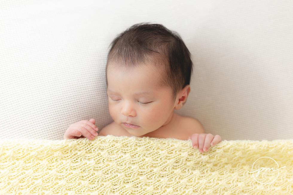 Newborn Valentina-9.jpg