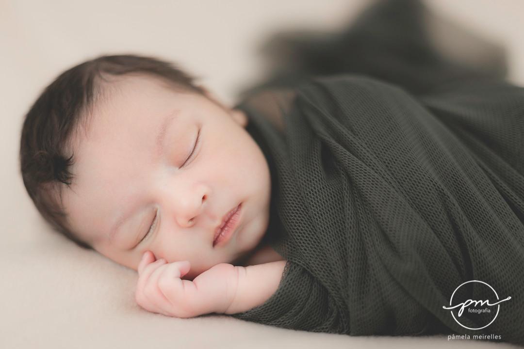 Newborn Gustavo-5.jpg