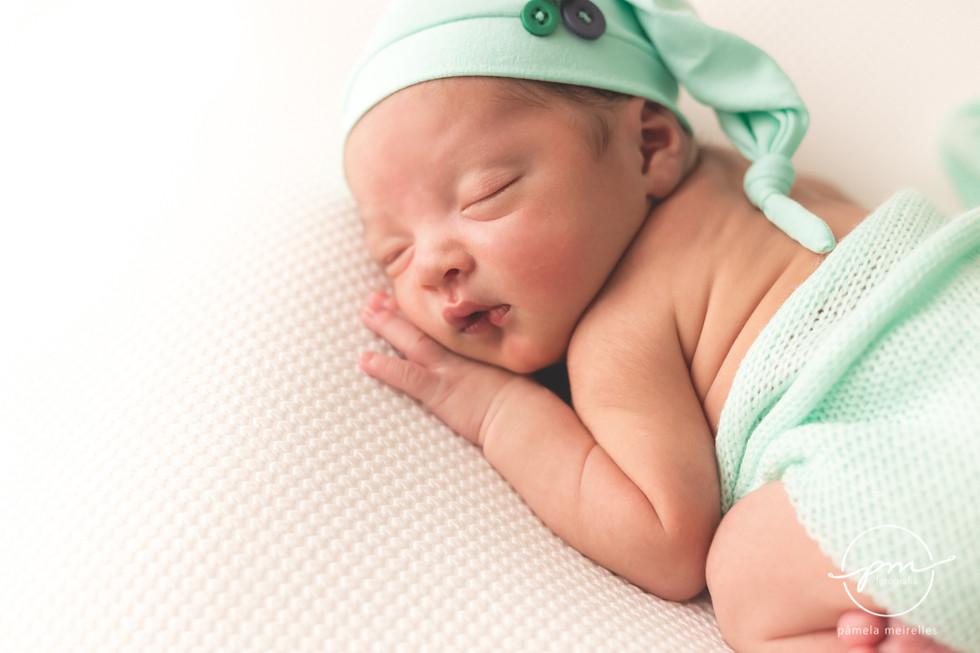 Newborn Davi-41.jpg