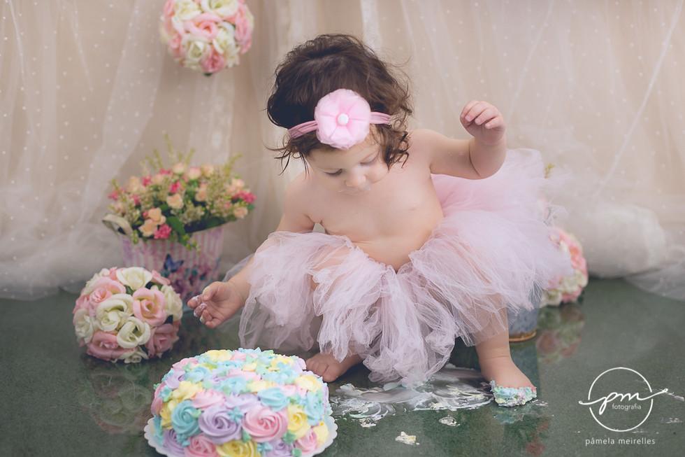 Alice - Smash cake-10.jpg