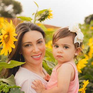 Dia das mães 2021 - Holambra