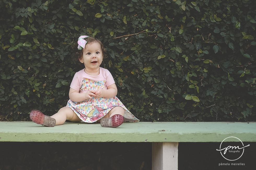 Alice - 11 meses-10.jpg