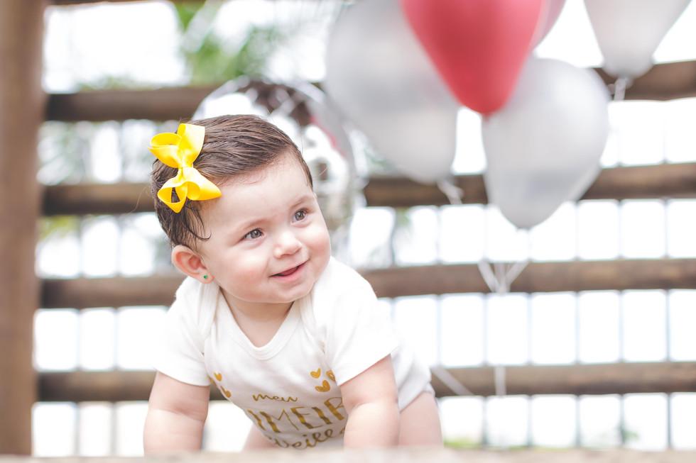Heloisa - 8 meses-19.jpg