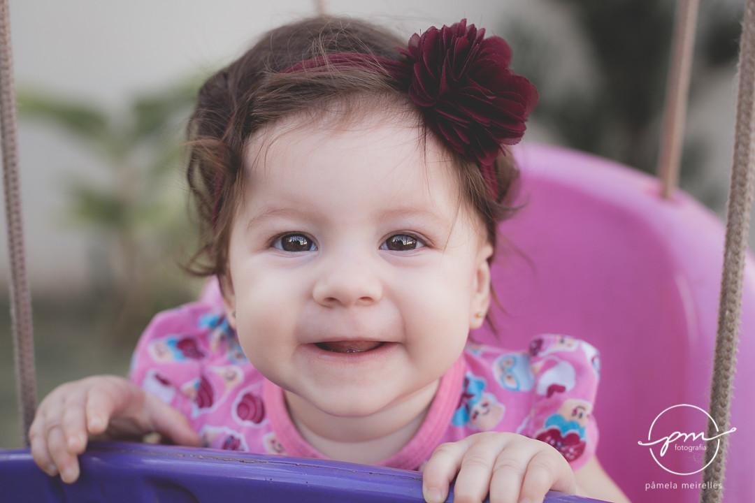 Alice - 7 meses-3.jpg