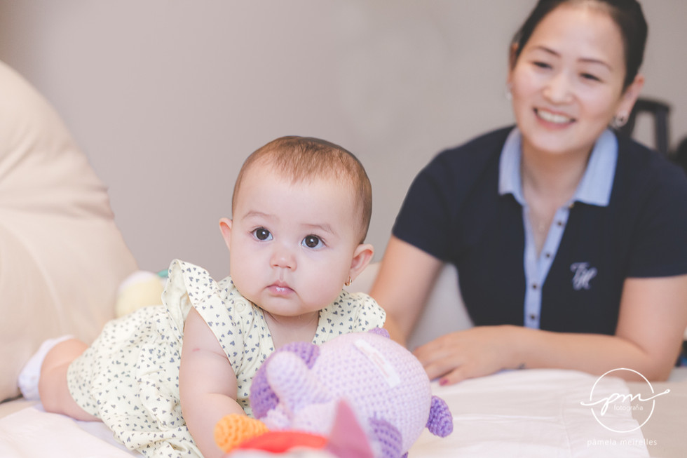 Yuna - 6 meses-39.jpg