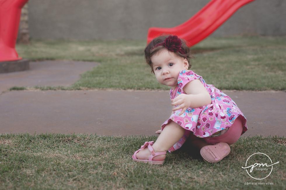 Alice - 7 meses-4.jpg