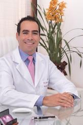 Dr Julio Voget-25.jpg