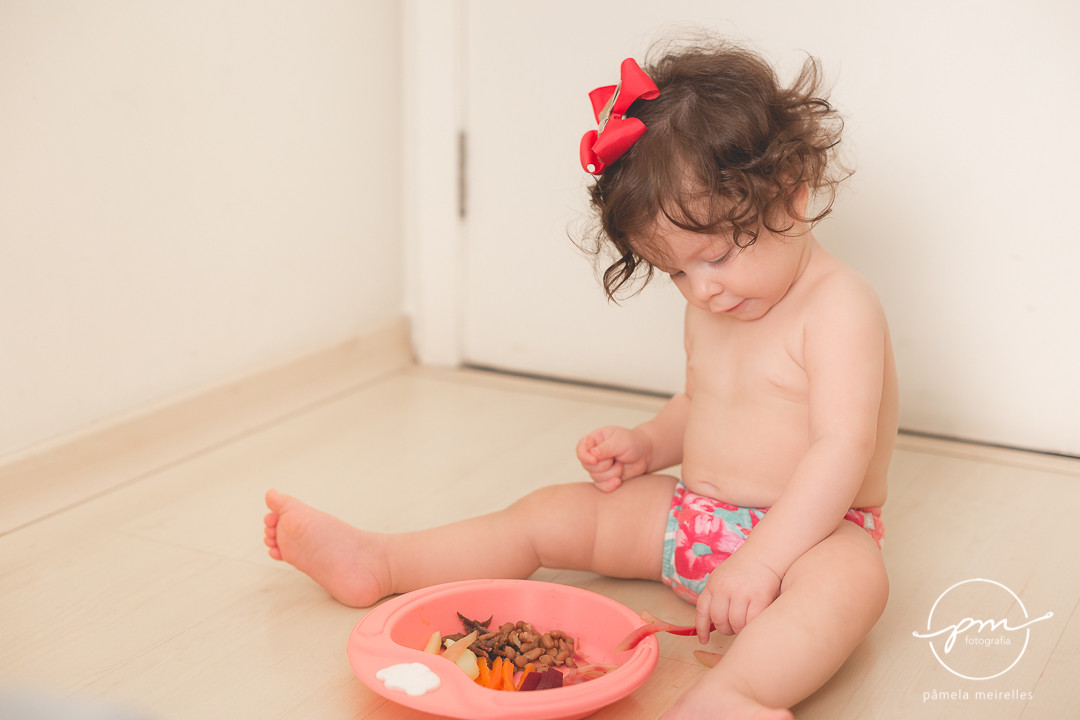 Alice - 10 meses-4.jpg