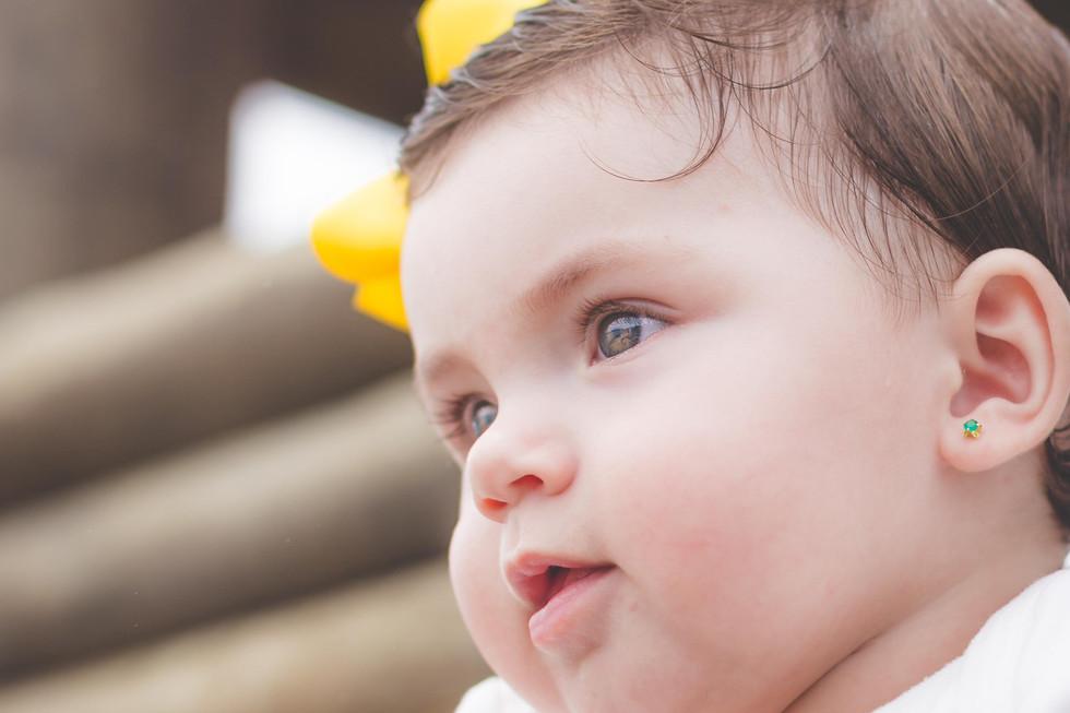 Heloisa - 8 meses-23.jpg