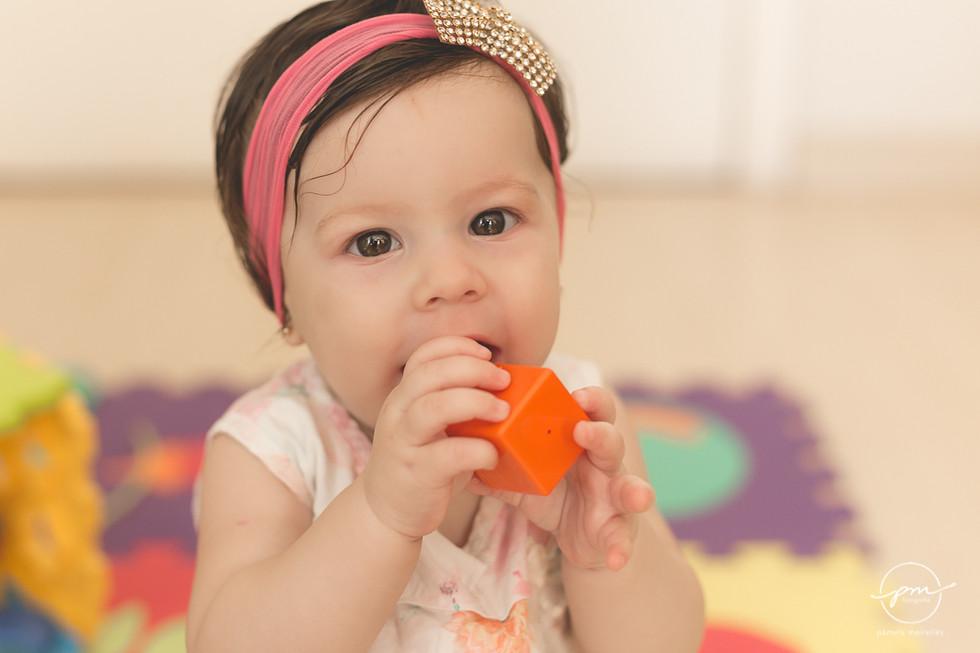 Alice - 6 meses-3.jpg