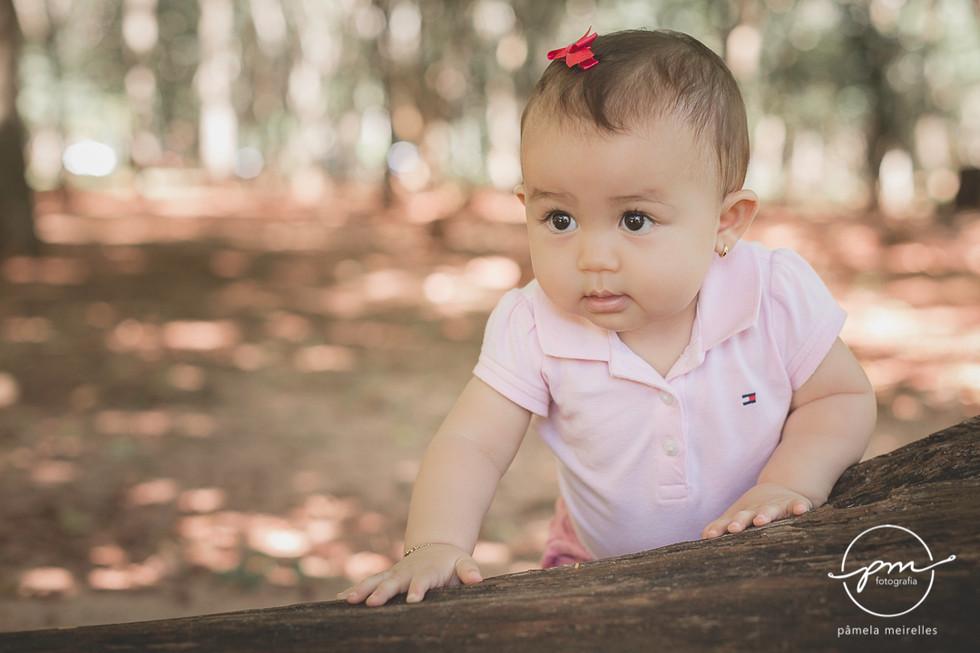 Yuna 9 meses-8.jpg