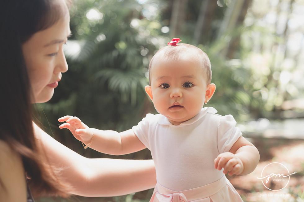 Yuna - 9 meses-29.jpg