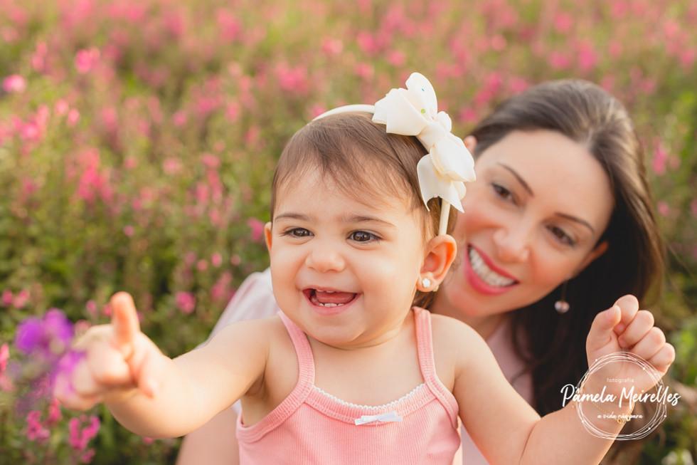 Dia das mães 2021 - Holambra-23.jpg