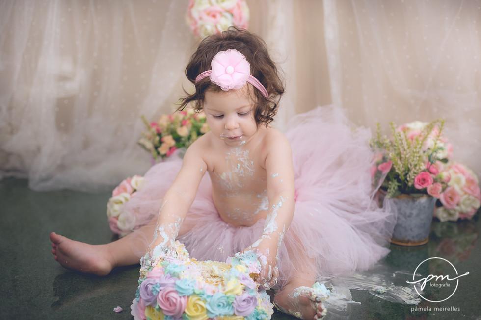 Alice - Smash cake-13.jpg