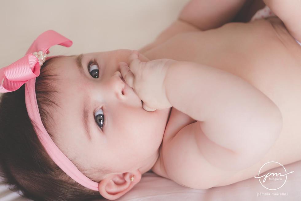 Heloisa - 4 meses-12.jpg